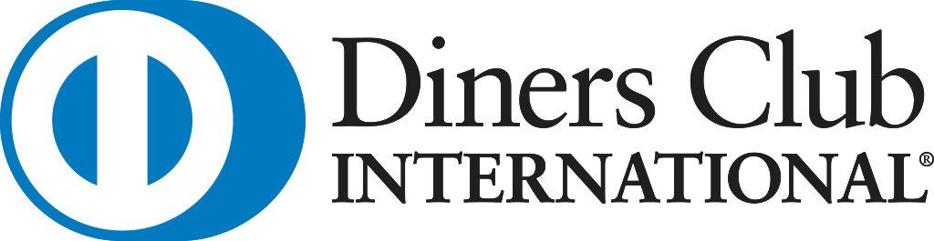 f:id:mealcraft:20160221051703j:plain