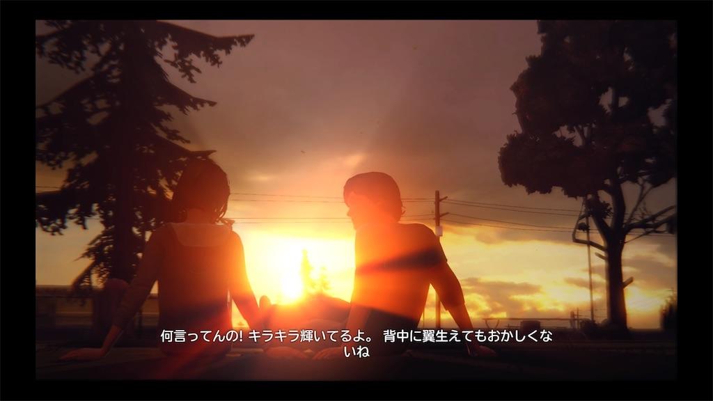 f:id:meanmiki313:20180522190027j:image