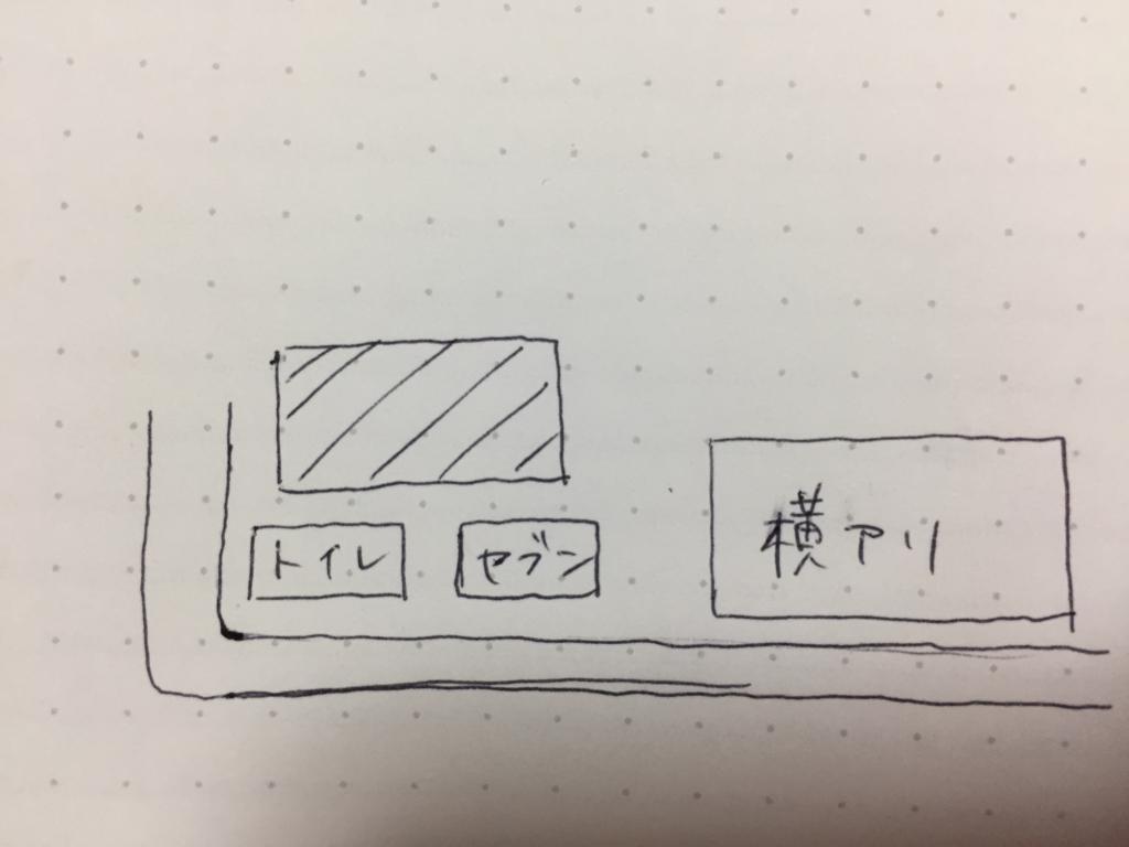 f:id:mechakudaranai:20170514231241j:plain