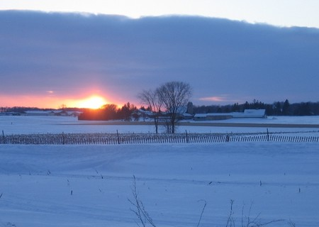 st.jacobs_sunset
