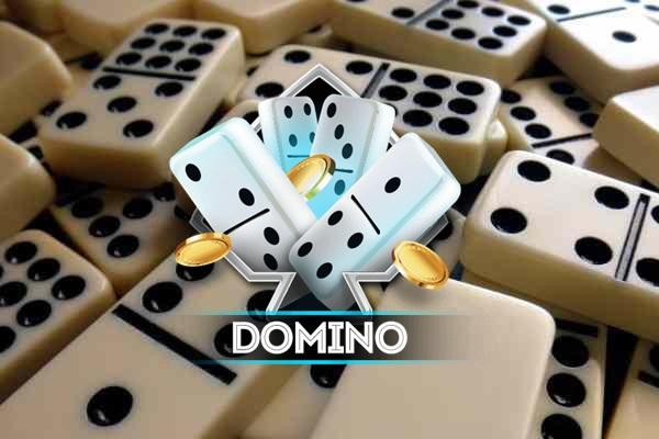 Cara Main Domino Qq Online Agar Menang Terus Dengan Cara Yang Tepat 最新かつ正確なニュース