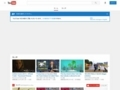 '201712,youtube.com'