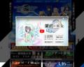 '201712,hr.sao-game.jp'