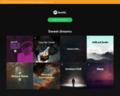 '201712,open.spotify.com'