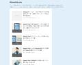 '201712,xn--iphone-855jw637a.com'