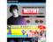 '201712,sp.rising-pro.jp'