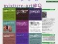 '201712,mixture-art.net'