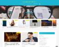 '201712,neta-magazine.com'