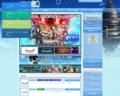 '201712,sao-game.jp'