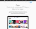 '201712,itunes.apple.com'