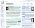 '201712,en.wikipedia.org'