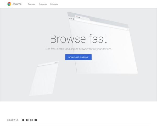 '201712,chrome.google.com'