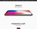 '201712,apple.com'