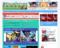'201712,pokemongo-master.com'