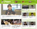 '201712,yoppy.tokyo'
