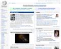 '201712,fi.wikipedia.org'