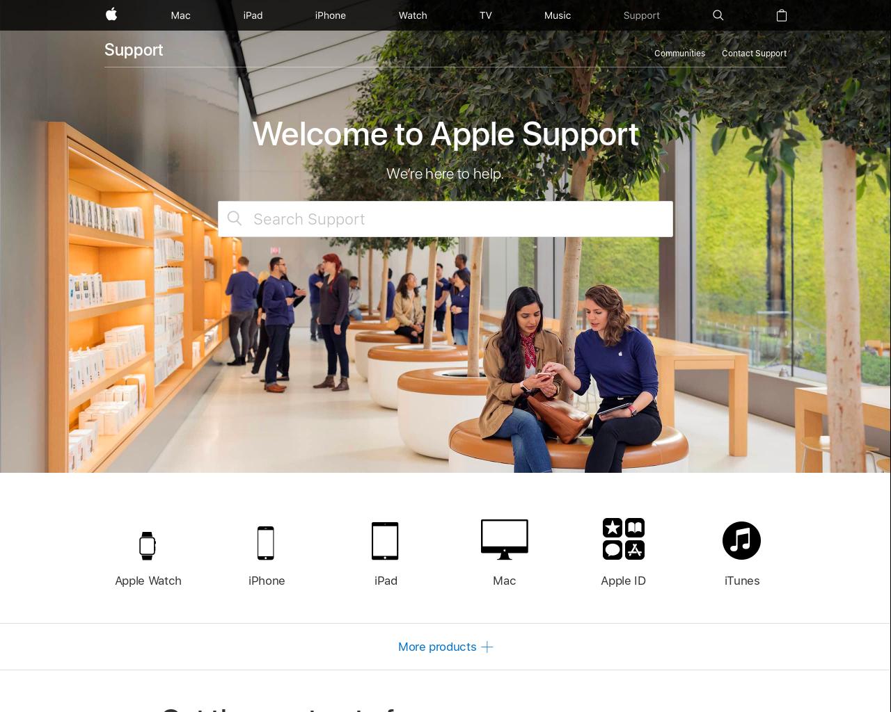 support.apple.com(2017/12/30 15:50:38)