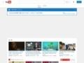 '201801,youtube.com'