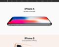 '201801,apple.com'