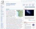 '201801,hu.wikipedia.org'