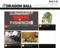 '201801,dragonball.news'