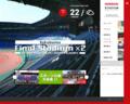 '201801,nissan-stadium.jp'