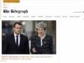 '201801,telegraph.co.uk'
