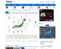 '201801,infoseek.tenki.jp'