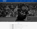 '201801,kinoshita-group-sports.com'