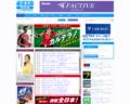 '201801,world-tt.com'