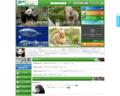 '201801,tokyo-zoo.net'