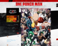 '201802,onepunchman-anime.net'