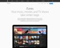 '201802,itunes.apple.com'