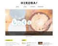 '201802,hiroba-magazine.com'