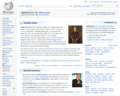 '201802,sv.wikipedia.org'