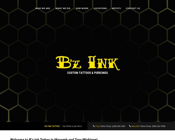 '201802,bzinktattoo.com'