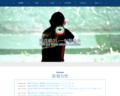 '201802,tokyo-clay.com'
