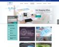 '201802,clp.com.hk'