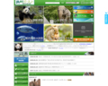 '201802,tokyo-zoo.net'