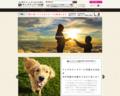 '201802,sanctuarybooks.jp'