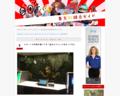 '201802,another-tokyo.com'