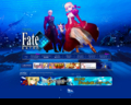 '201802,fate-extra.jp'