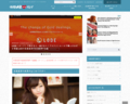 '201802,baysia-tokyo.com'