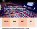 '201802,led-professional-symposium.com'