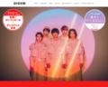 '201803,dish-web.com'