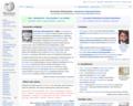 '201803,fi.wikipedia.org'