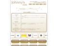'201803,johnnys-web.com'