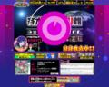 '201803,saikigame.bn-ent.net'