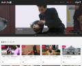 '201803,video.tv-tokyo.co.jp'