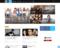'201803,korean-channel.com'